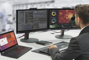 ThinkPad-P15-Gen-2 - Lenovo - techxmedia
