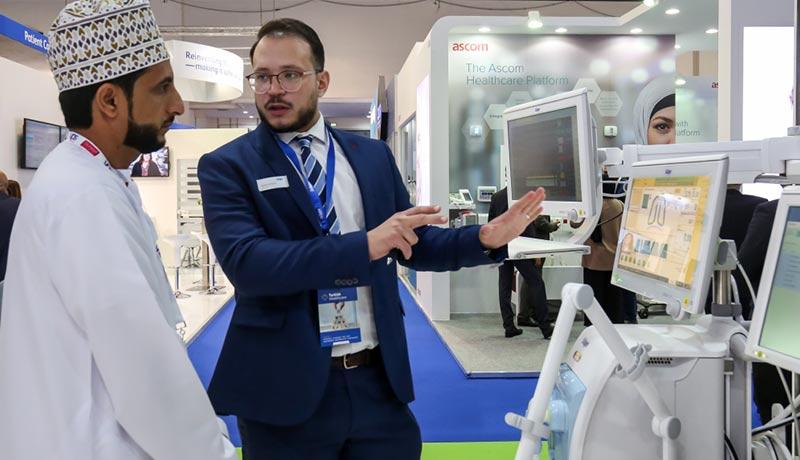 UAE-medical-device-market-techxmedia