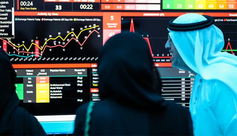 UAE-medical-device-market - techxmedia