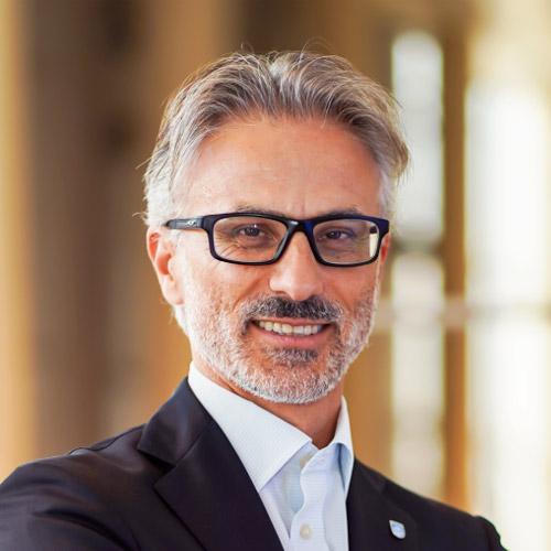 Vincenzo Ventricelli - Philips - META - CEO - techxmedia