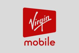 Virgin-Mobile-MEA - techxmedia