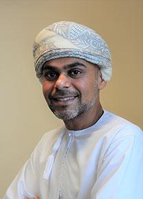 Waheed-Al-Hamaid,-SAP - techxmedia