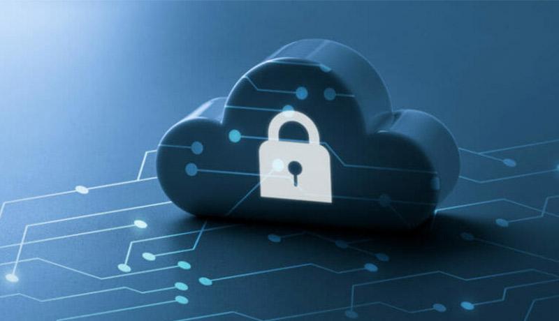 cloud-security - techxmedia