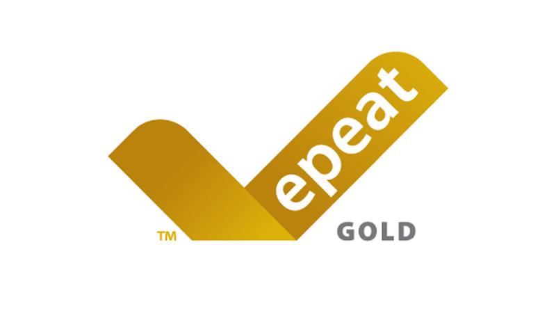 epeat - techxmedia