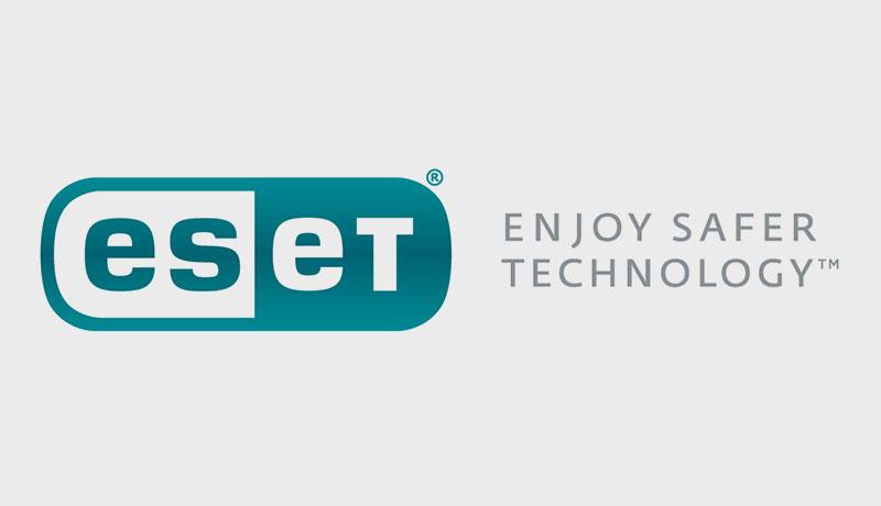 eset - techxmedia