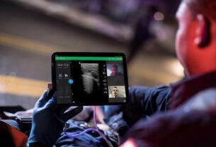 healthcare - Philips - Arab Health 2021 - techxmedia