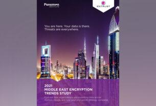 organisations - Middle East - data breach - techxmedia