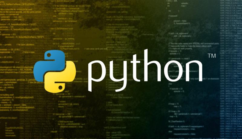 python - digital marketing objectives - techxmedia