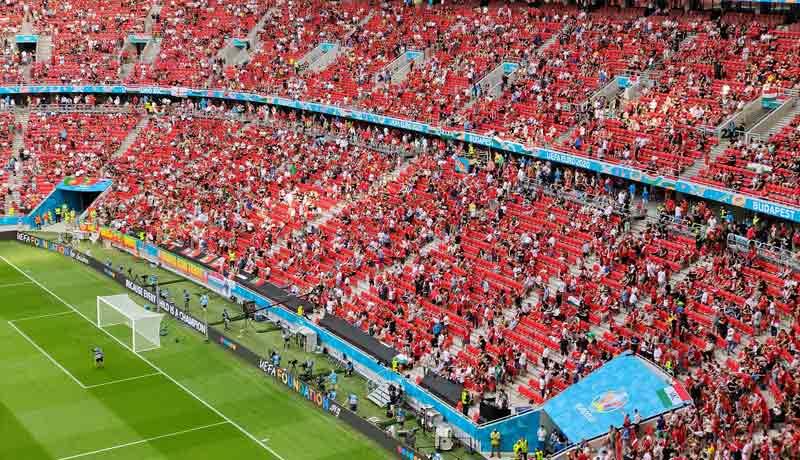 vivo-photography--UEFA-EURO-2020 - techxmedia