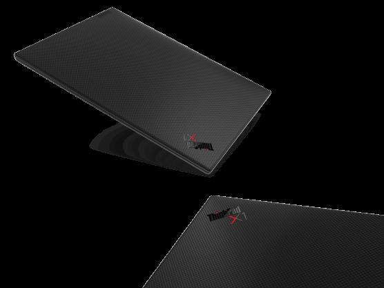 ThinkPad X1 Nano - techxmedia