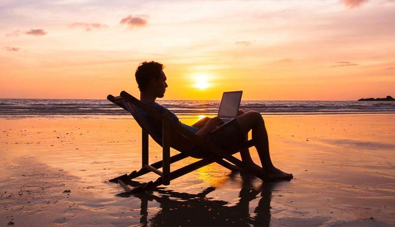 essential digital marketing skills - techxmedia