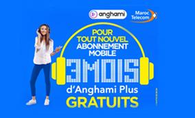 3 - Anghami- Virgin Mobile - music - techxmedia
