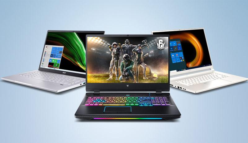 Acer ME - free upgrade - Windows 11 - techxmedia