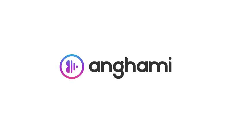 Anghami- techxmedia