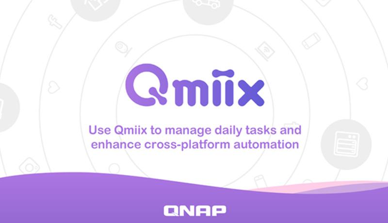 Automated Cross-platform Workflows - techxmedia