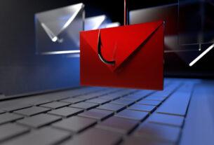 Barracuda - Microsoft impersonation - phishing attacks - techxmedia