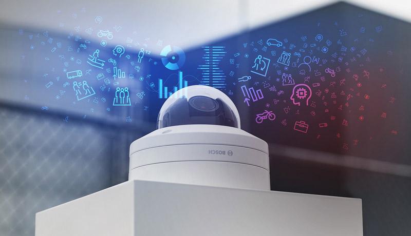 Bosch-X-series-cameras-techxmedia
