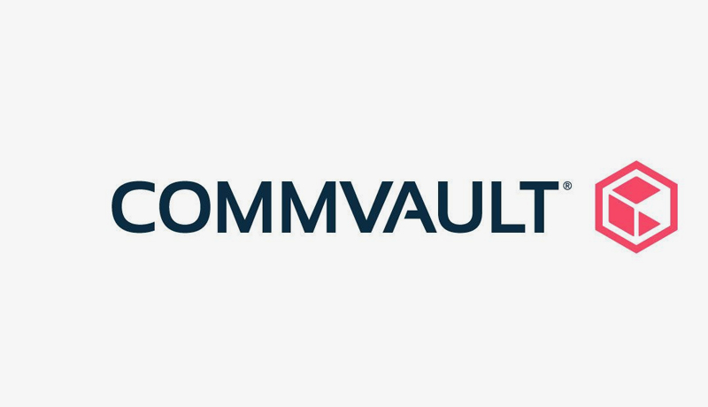Commvault - fiscal 2022 first quarter financial results - techxmedia