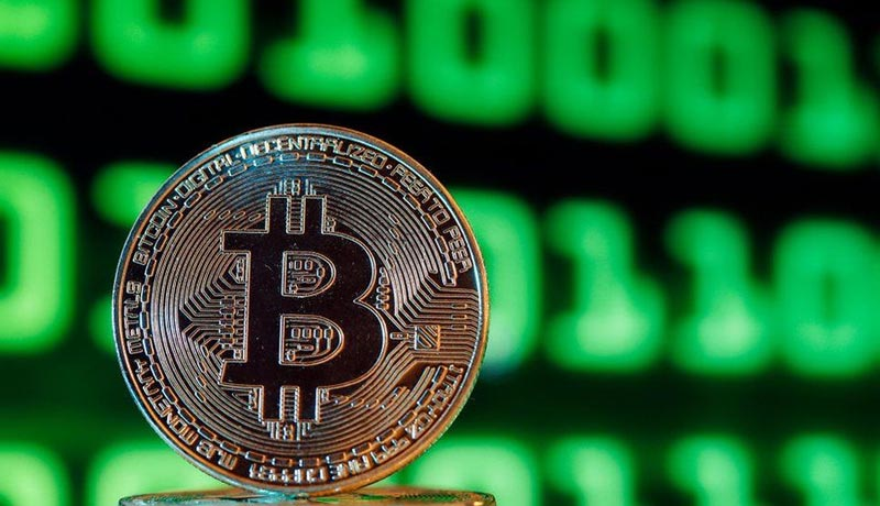 Cyberattacks - cryptocurrency - techxmedia