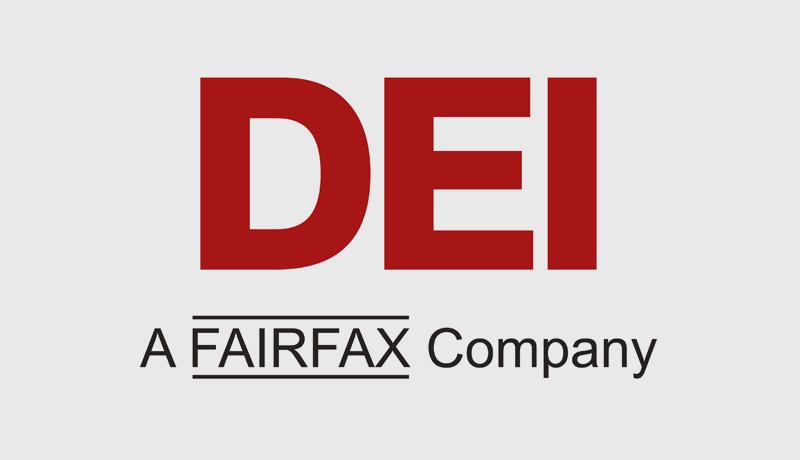 DEI - techxmedia