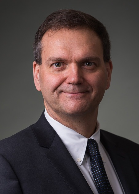 David Willick - VP North America - Mining - Minerals and Metals Segment - Schneider Electric - techxmedia
