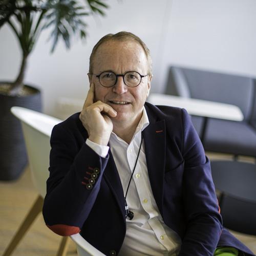 Edouard-de-Fonclare- techxmedia