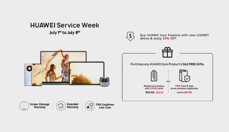 Enjoy-wide-range-of-benefits,-special-o-...-deals-during-Huawei-Service-Week-techxmedia