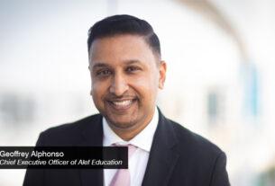 Geoffrey-Alphonso,Alef-Education - techxmedia