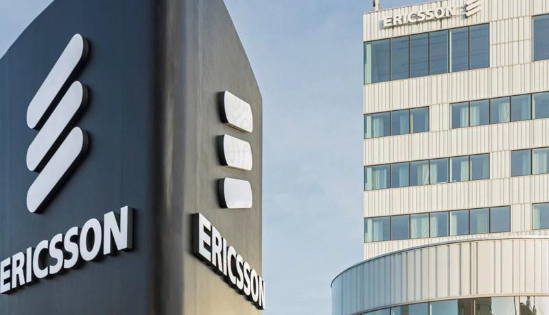 Google Cloud - Ericsson - CSPs - 5G - edge cloud - techxmedia