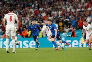 Hisense-Euro-Cup-2020 - techxmedia