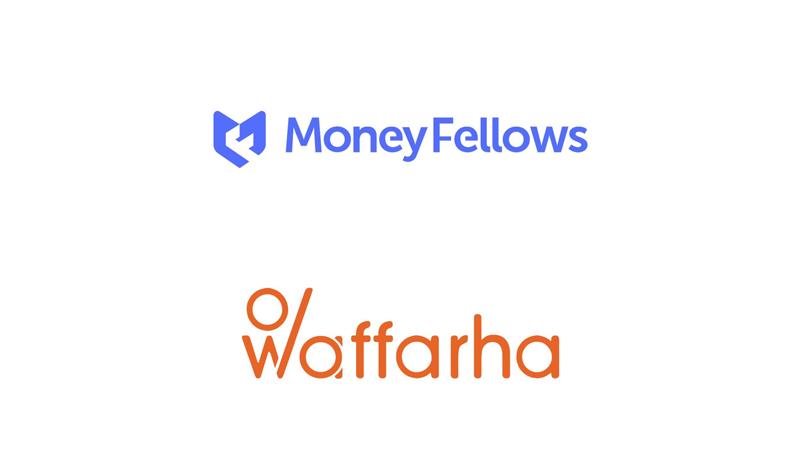 MoneyFellows - Waffarha - techxmedia
