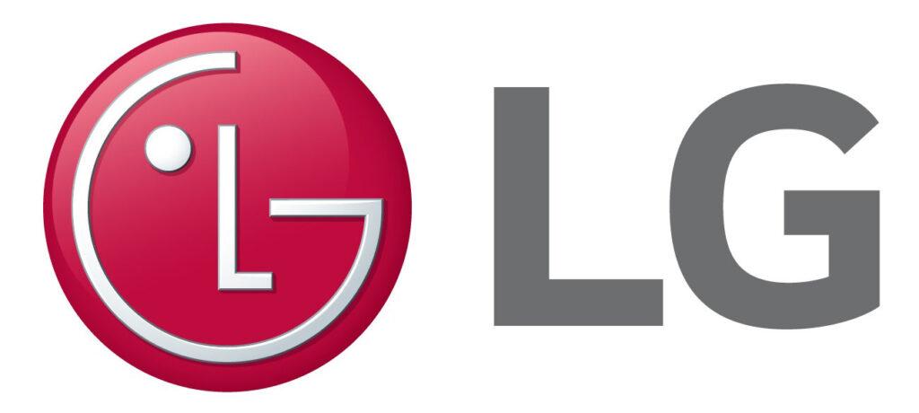 LG electronics - techxmedia