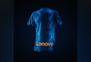 Lenovo-Logo-on-FC-Internazionale-Milano-Shirt- techxmedia