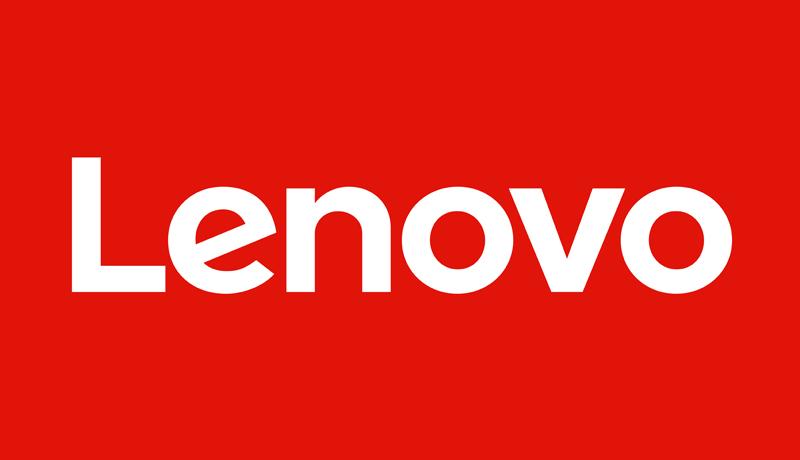 Lenovo - techxmedia