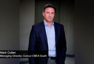 Mark-Cullen,-Managing-Director-for-Concur-EMEA-South - techxmedia