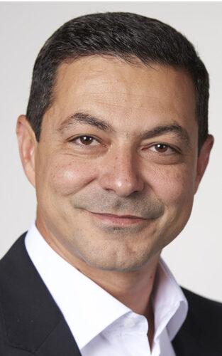 IFS - Michael Ouissi - techxmedia