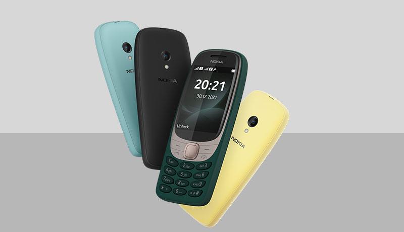 Nokia-6310-techxmedia
