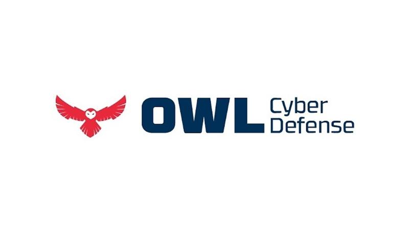 Owl Cyber defense - regional technology hub - Abu Dhabi