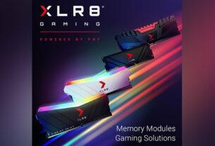 PNY's-range-of-XLR8 - techxmedia