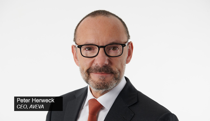 Peter-Herweck-CEO-AVEVA-techxmedia