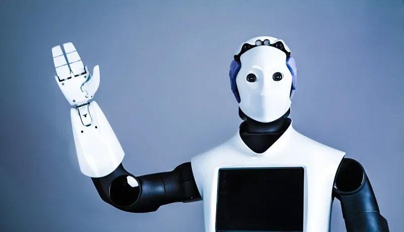 REEM-2-Dubai-Police-Robot-Artificial Intelligence - techxmedia