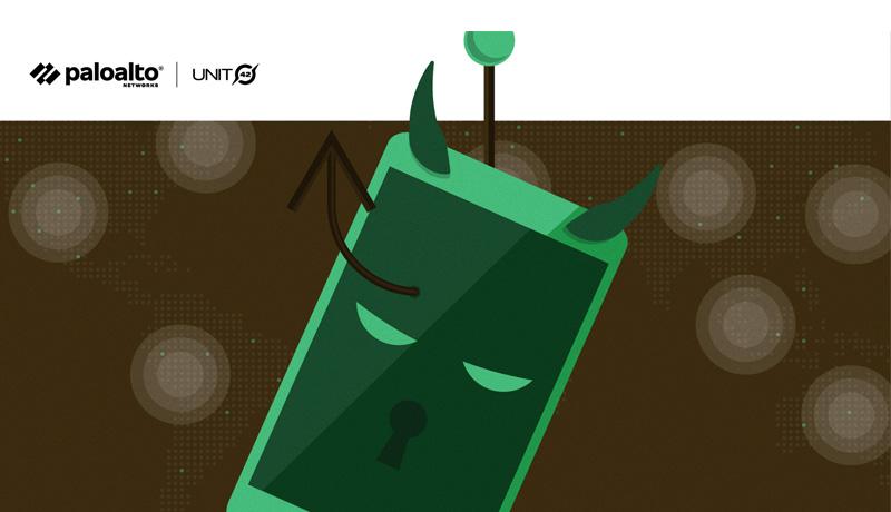 REvil - ransomware - Kaseya attack - techxmedia