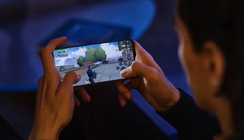 Reno5-Z-5G-Immersive-gaming-experience - techxmedia