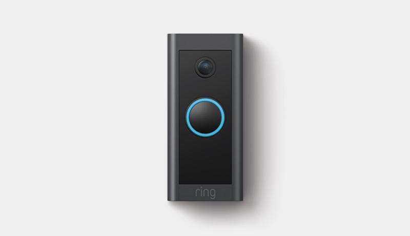 Ring-Video-Doorbell-Wired - techxmedia
