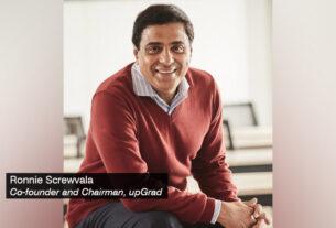 Ronnie-Screwvala - Co-founder - Chairman - TECHXMEDIA