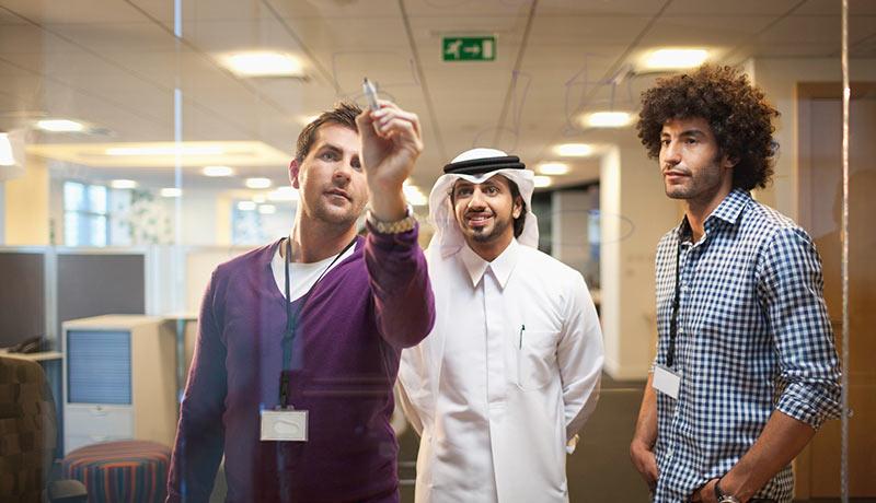SAP-techxmedia