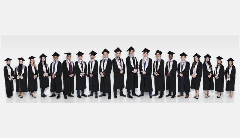 Swiss International School Duabi - techxmedia