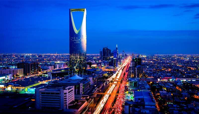 Saudi - Arabia - Vision - 2030 - techxmedia