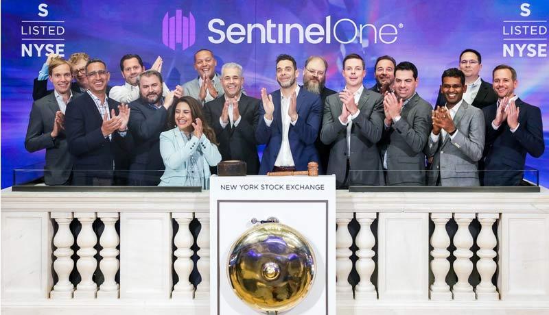SentinelOne-opening-techxmedia
