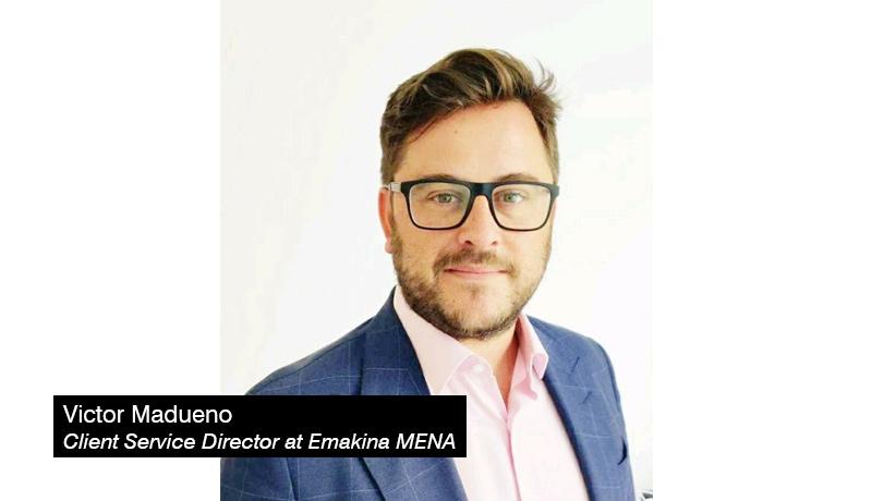 Victor-Madueno,-Client-Service-Director-at-Emakina-MENA - techxmedia